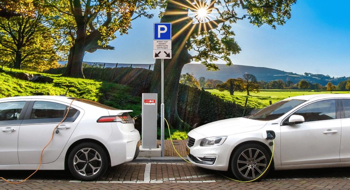 choisir voiture électrique