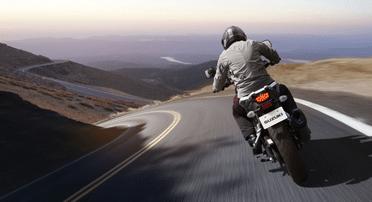faire carte grise moto scooter