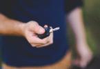 immatriculer sa voiture