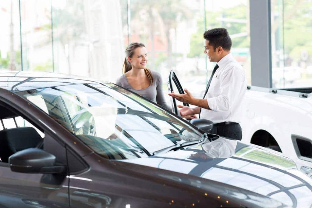 meilleures offres de prix pour voiture neuve