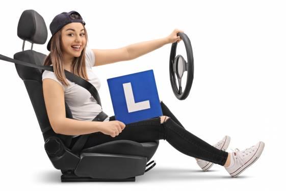 Coût du permis de conduire à Nanterre