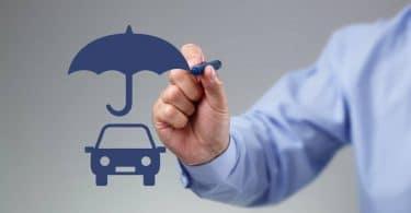 Infos sur l'assurance auto au tiers