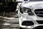 éclairage LED automobile